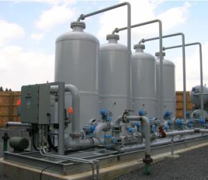 Qatar-LNG