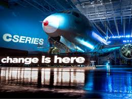 c-series-ksa-gulf-airlines