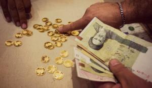 iran-japan-banking