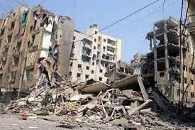 israel-hezbollah-war