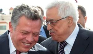 jordan-palestine-israel-kerry
