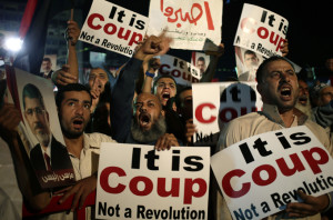 qatar-egypt-warns-consequence