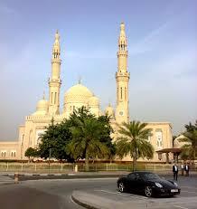 UAE-Qatar-over-sermon