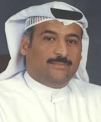 bahrain-takaful