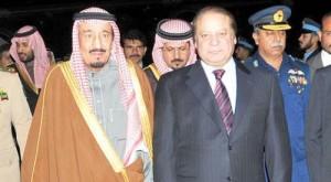 ksa-ending-visit-pakistan