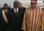 mohammed-VI-afrique