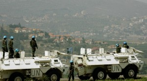 palestine-hamas-un