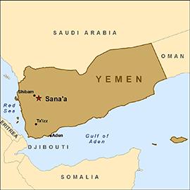 yemen-j