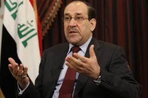 Iraq-ksa