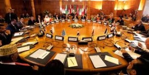 arab-league-in-kuwait