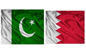 bahrain-pakistan