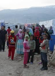 lebanon-refugies-syrian