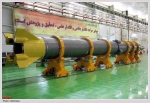 blastilles-missiles-iran