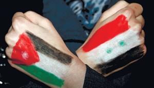 jordan-syria