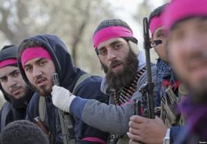 syria-djihadist-foreign