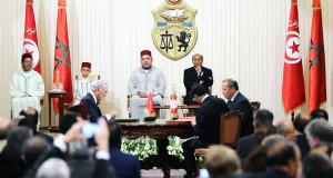 couv-tunisie