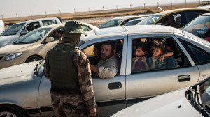 iraq-isis