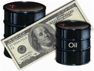 kuwait-investement-kpi