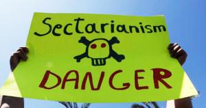 sectariasisme