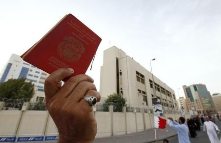 bahrain-qatar-citizenship-dispute