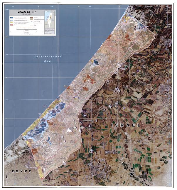 gaza-strip
