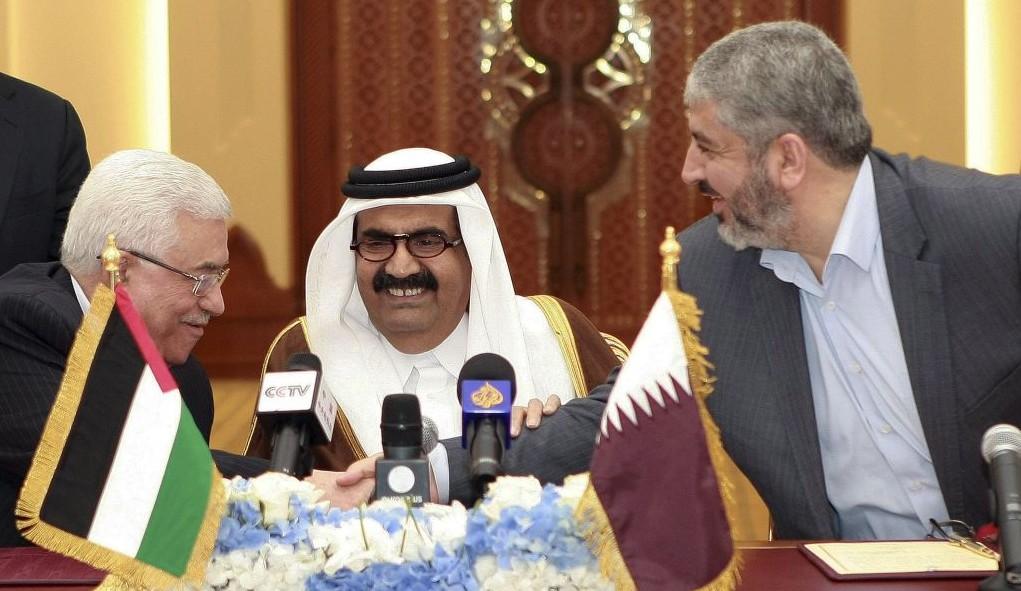 qatar-pressure-hamas-ceasefire