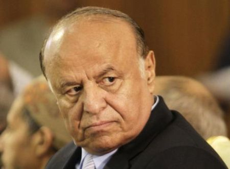 yemen-pres