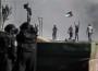egypt-ceasefire-palestine-israel