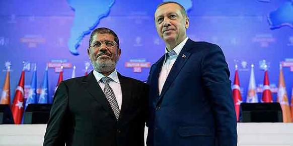 erdogan-morsi