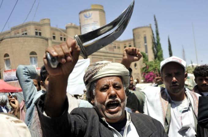 houthi-peace-deal-brokered