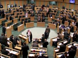 jordan-parliament