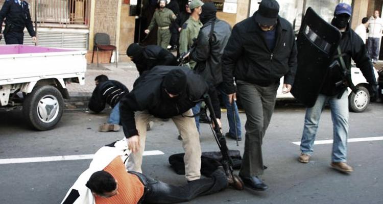 couverture-terrorisme-nr
