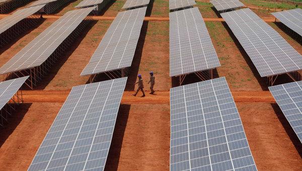 energy-supply-tunisia-uk