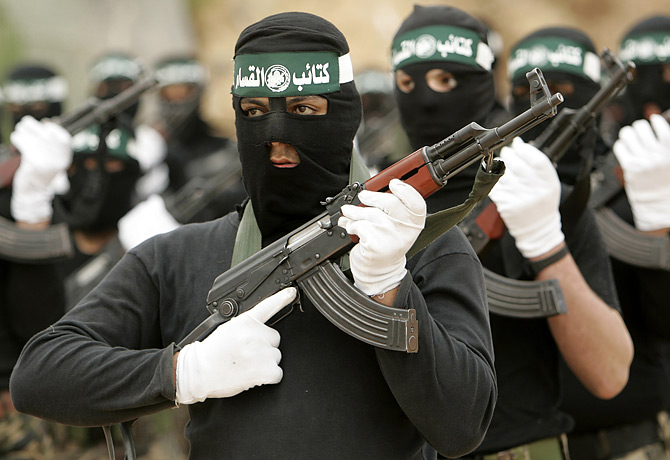 hamas-like-terrorist-group