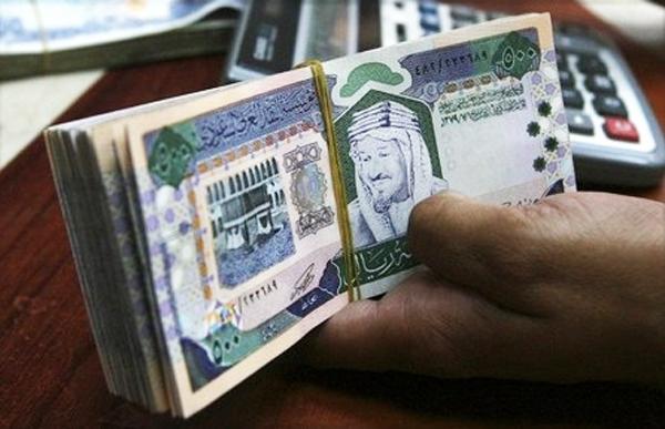 ksa-islam-finance