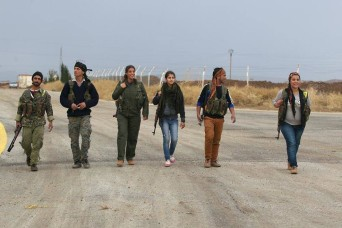 kurdish-arms-us-turkey-warns