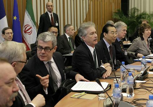 nuclear-talks