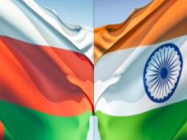 oman-india-cooperation