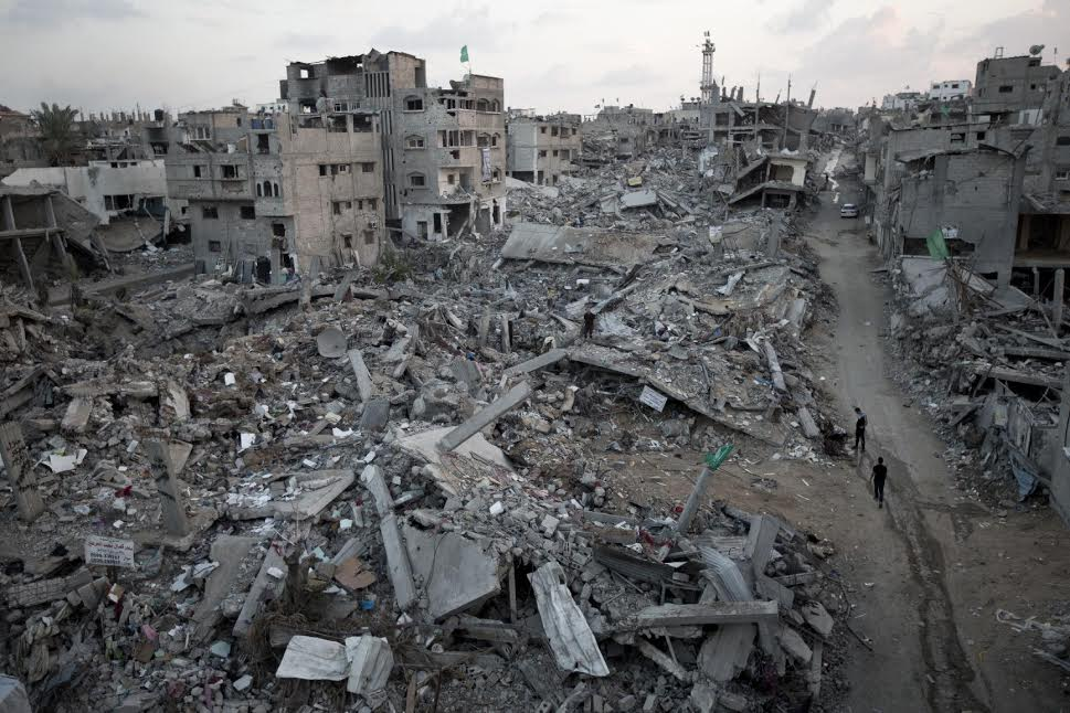 israel-un-inquiry