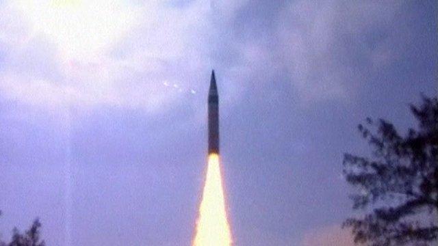missile-test-india-israel