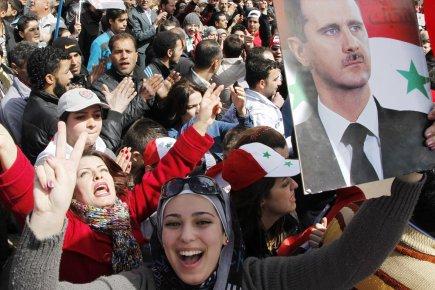 rassemblements-soutien-president-bachar-al