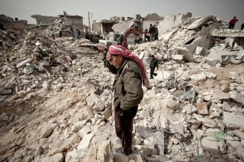 syria-tr