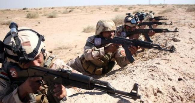 2iraq-army