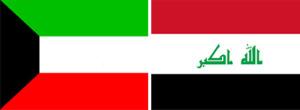 irakkq