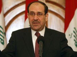 iraq-facing-problems-finance