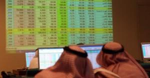 ksa-foreign-investors
