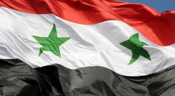 kuwait-syrian-diplomats