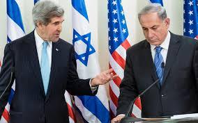 netanyaho-kerry-veto
