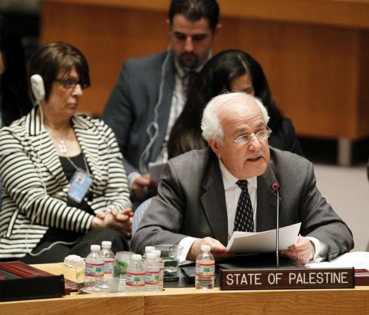 palestine-unsc