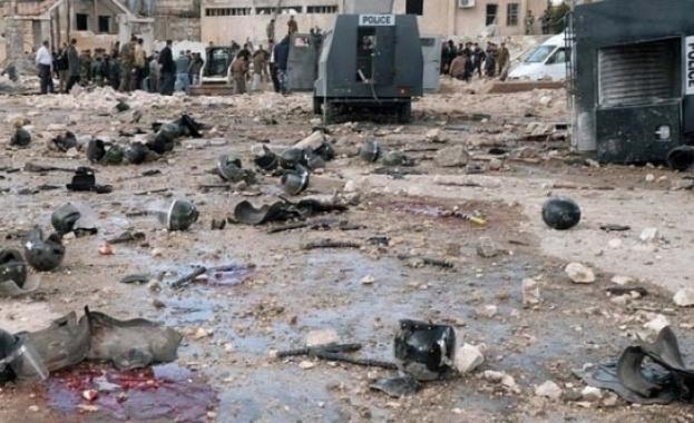 syria-mistura-constructive